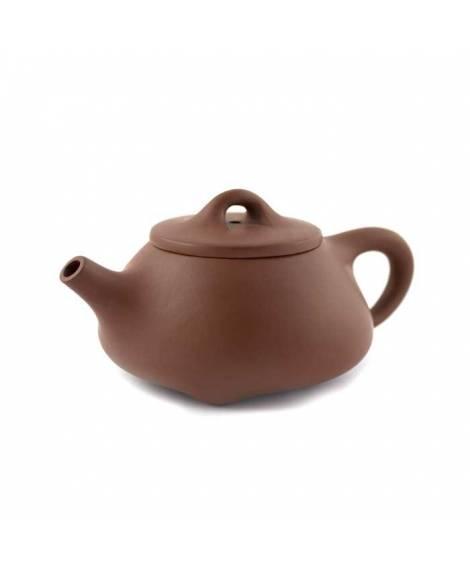 yixing-clay-teapot-qing-shui-shipiao-170m