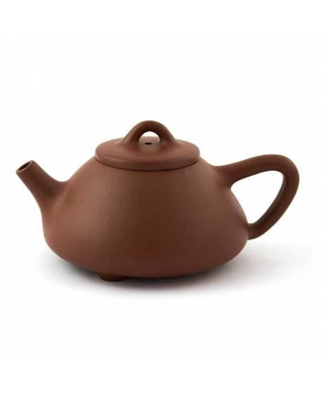 tetera yixing - Tetera para té de Yixing Shipiao
