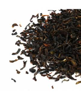 royal english breakfast black loose tea