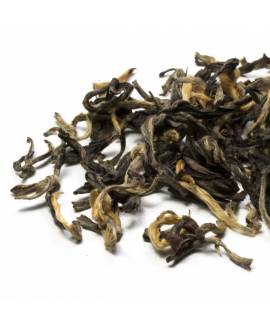 Sunshine Pathivara Black Tea