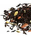 Té negro Indian Spiced Chai