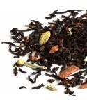 Té negro Indian Spiced Chai