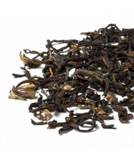 Darjeeling Balasun FTGFOP1 Black Tea