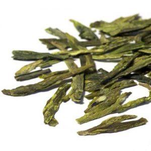 te-verde-chino-longjing-dragonwell-pozo-del-dragon