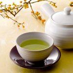 Kukicha – Japanese Twig Tea