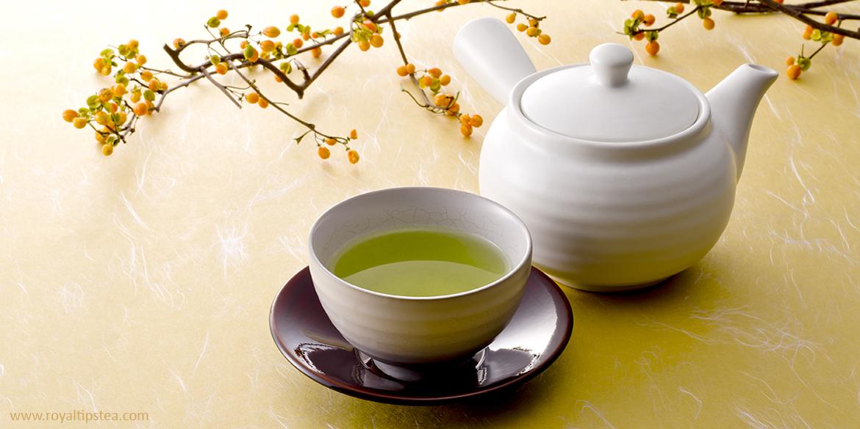 Las Propiedades del té Kukicha – Mitos y realidad