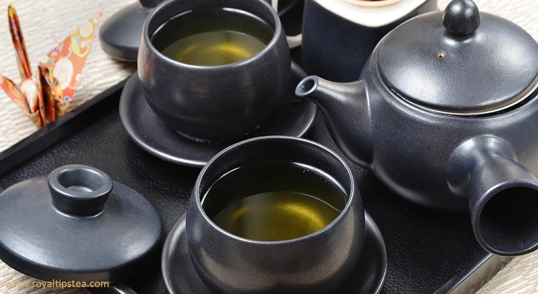te-verde-kukicha-y-sus-propiedades