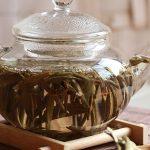 Qué es el té blanco Agujas de Plata?