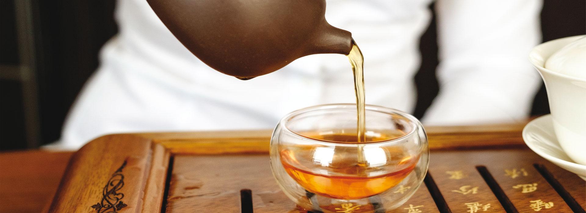 Royal Tipss Tea - Tienda de té online