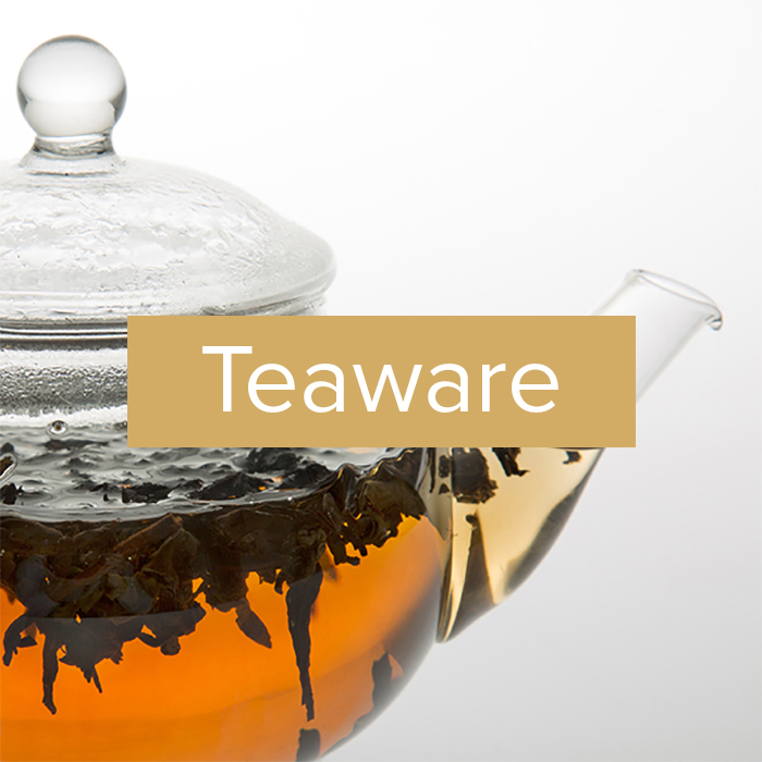 teaware accesorios del te tea accessories